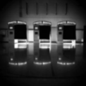 three photo booths_edited_edited.jpg