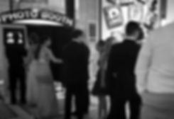instagram photo booth pic_edited_edited_edited.jpg