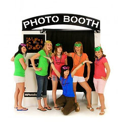 photo shoot photo booth.jpg