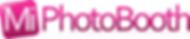 miphotobooth logo.png
