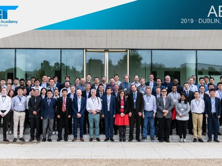 3rd AET Symposium on SMART and ACSM Manufacturing