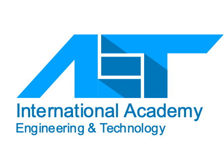 Cancellation of 3nd AET Symposium on SMART and ACSM Manufacturing (AETS2020)