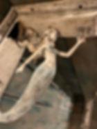 Photo Nov 14, 5 51 46 PM.jpg   Mermaid Fishermans tale escape room Escape goat
