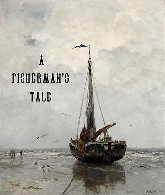 eg fishermans tale.jpg