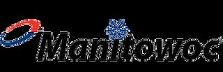 manitowoc-logo2.png