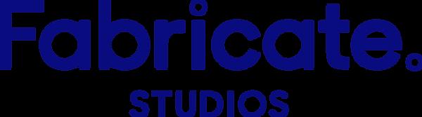 FABSTUDIOS_Logo_BrightBlue.png
