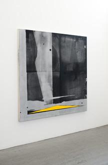 lucian-strindberg-untitled-yellow-mach