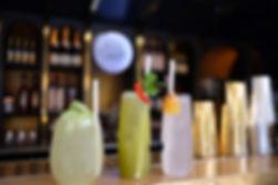 Tart Cocktails.jpg
