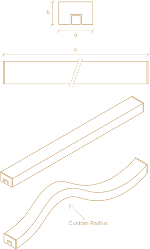 FAB_LINE_RAIL_RECT.png