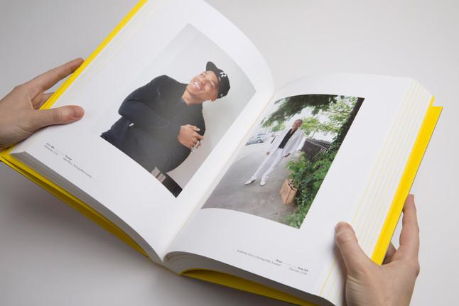 365_Book_01.jpg
