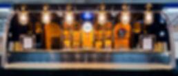 Cocktail Bar_34.jpg