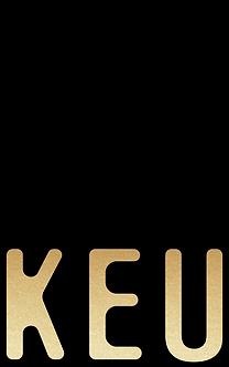 KEU-LOGO-LOCKUP1-GOLD.png