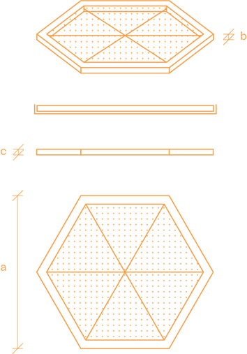 FAB_PANEL_HEX.png