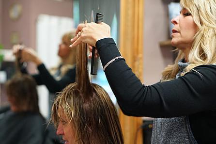 haircuts.jpg