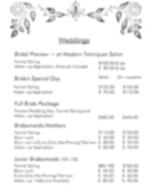 modern bride pricing2 (2).jpeg