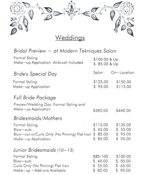 modern bride pricing2 (2).jpeg