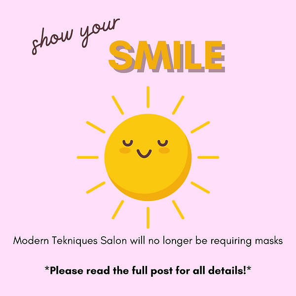 show your smile.png
