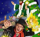 Christmasshow_KV_edited.jpg
