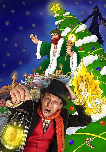 Christmasshow_KV.jpg