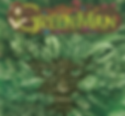 Greenman-KV_2x_edited.png