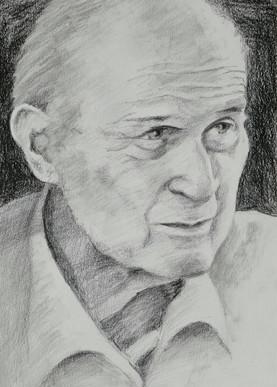 Henri Desroche crayonné.jpg