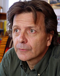 Pascal Galvani 3.jpg