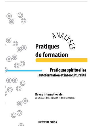 PFA_64-65_Pratiques_spirituelles_autofor