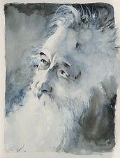 Pascal Galvani Bachelard.jpg