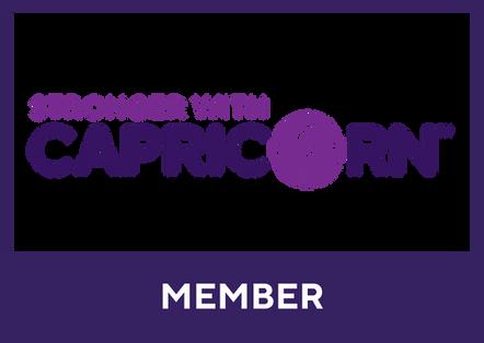 Member_Logo_Colour.png