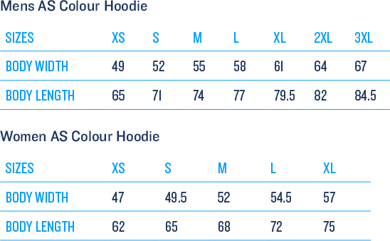 SizeGuide-AS-Colour-Hoodie.png