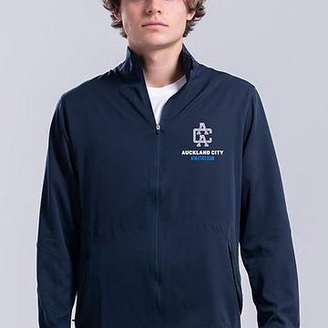 ACA - jacket.jpg