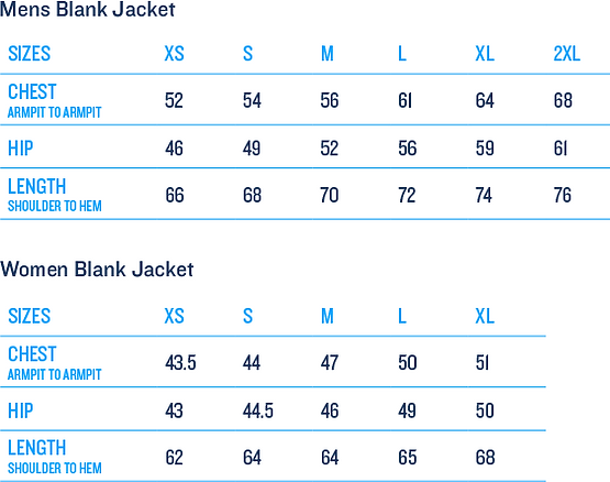 Blank-jacket-Sizeguide.png
