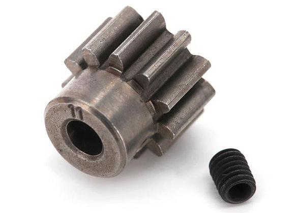 6747 32P Pinion Gear (11)