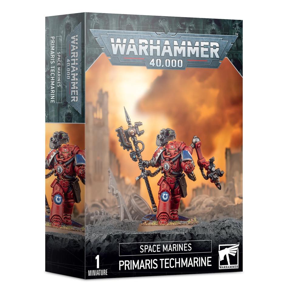 https://www.basementdwellers.ca/product-page/primaris-techmarine