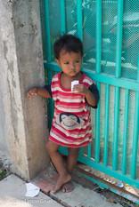 art-thérapie et Cambodge