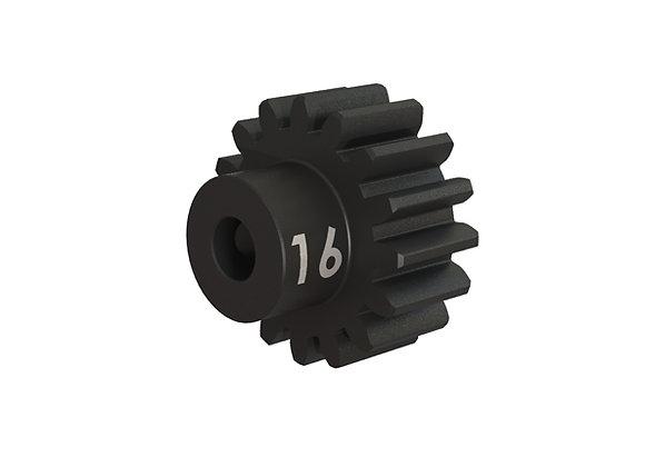 3946X 32P Pinion Gear (16)