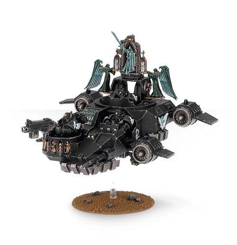 Ravenwing Darkshroud