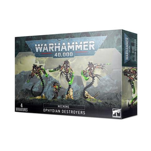 https://www.basementdwellers.ca/product-page/ophydian-destroyers