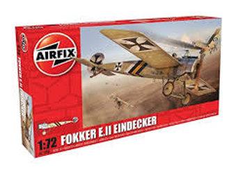 Focker Eindecker E.II