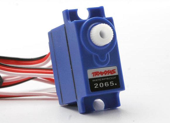 2065 Servo Sub-Micro Waterproof