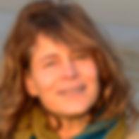 Sophie Latron Gruel art-thérapeute évolutive en métropole rennaise propose un soutien psychologique et créatif, en séances individuelles ou en groupes.