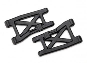 7630 LaTrax F/R Suspension Arm