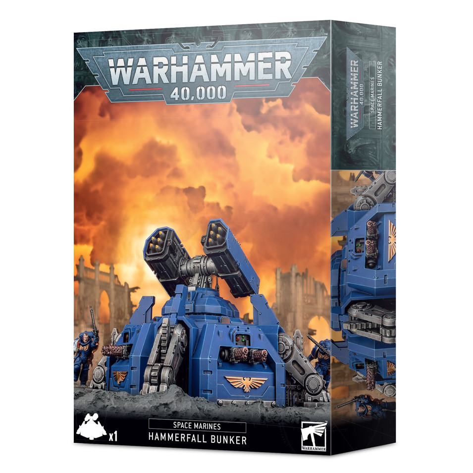https://www.basementdwellers.ca/product-page/hammerfall-bunker