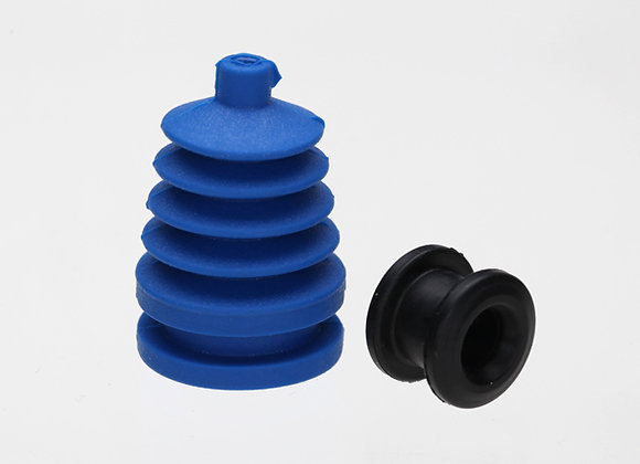 5725 Seal Stuffing Tube Push Rod