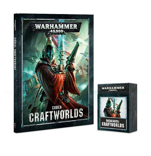 Craftworlds Collection