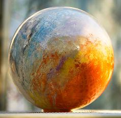 planete4élémentsred.jpg