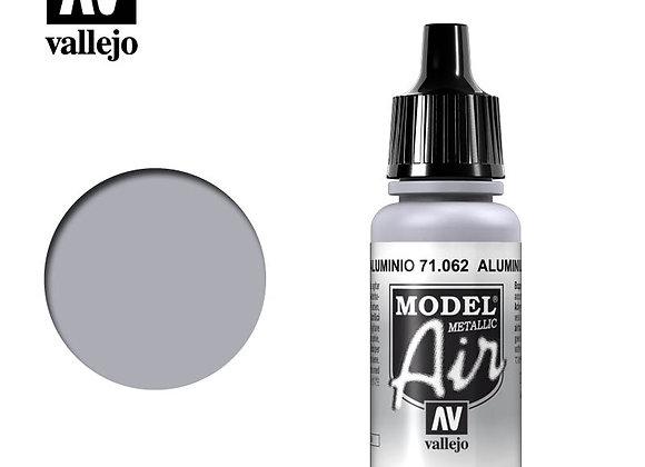 Aluminum - 71.062