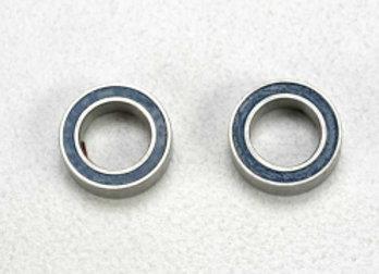 5114 Ball Bearing (5x8x2.5mm)