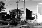 Old Harris Greenaway Building_edited.jpg