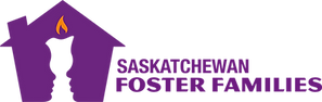 SFFA-Logo-RGB-2500.png